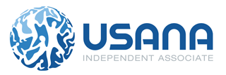 Where to buy the best USANA supplements in Canada