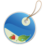 Best Supplements Online in Canada Logo image