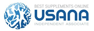 BEST SUPPLEMENTS ONLINE LOGO