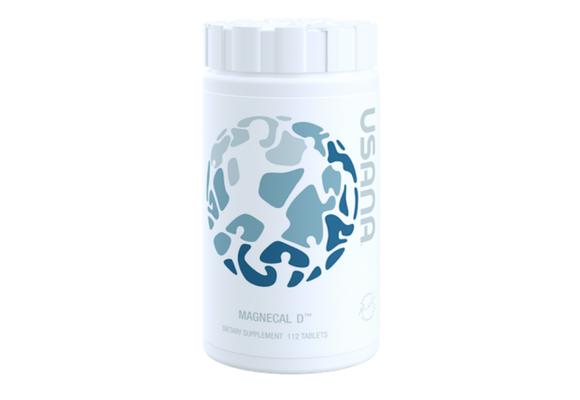 MagneCal D