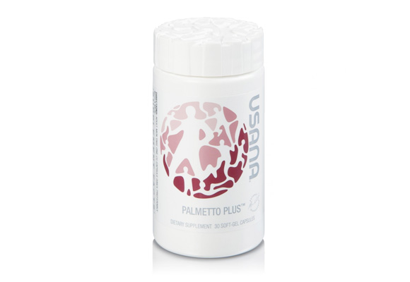 USANA Palmetto Plus image