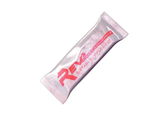 Rev3機能飲料™能量包