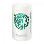 USANA Vita-Antioxidant image