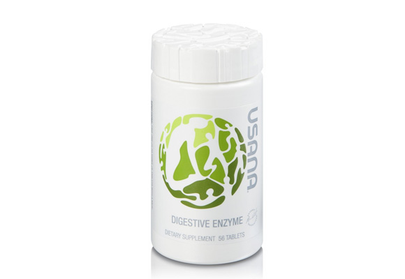buy USANA Digestive Enzyme in Canada