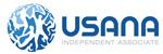 Achetez USANA suppléments au Quebec