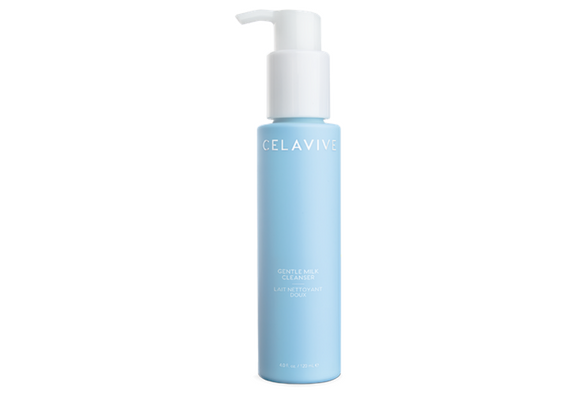 USANA CELAVIVE GENTLE MILK CLEANSER